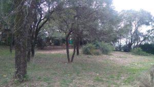 Los Sueños - Valle Escondido - Lote 600 m2