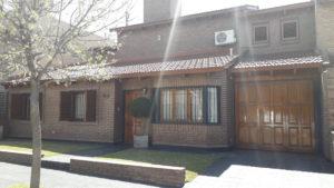 Urca - 3 dormitorios -SUM en P.A. y Piscina